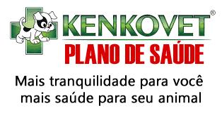 PLANO DE SAUDE ANIMAL- KENKOVET